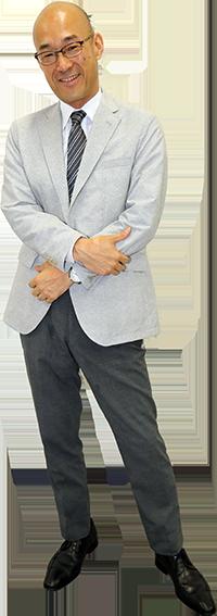 足立先生 - 情報メディア学科の...